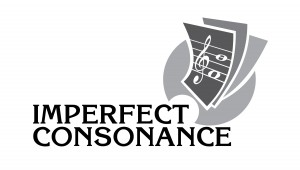 Imperfect Consonance-01